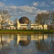 Strasbourg, la mosquée de la discorde