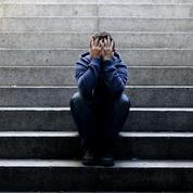 Covid: deux fois plus de dépressions sévères qu'en 2020 chez les salariés