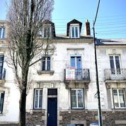 Nantes : autour de la «maison de l'horreur», le fantôme de Xavier Dupont de Ligonnès rôde toujours