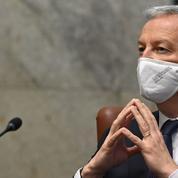 Bruno Le Maire suggère de mobiliser l'impôt sur les sociétés pour réduire la dette Covid