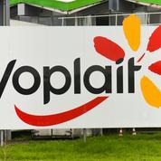 L'américain General Mills confirme céder Yoplait en Europe à Sodiaal