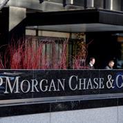 Depuis l'accord de Paris, les banques ont augmenté leur financement d'énergies fossiles