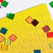 Avec les confinements, le puzzle fait son grand retour et se dépoussière