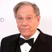 L'acteur américain George Segal est mort à 87 ans