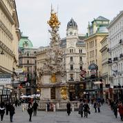 Covid-19: Vienne et sa région se reconfinent pour Pâques