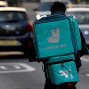 Deliveroo: un gérant d'actifs refuse d'investir pour des raisons sociales