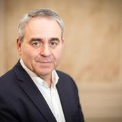 Présidentielle 2022 : officiellement candidat, Xavier Bertrand veut «protéger les Français»