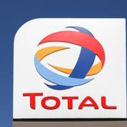 Mozambique: Total reprend ses activités sur un site gazier