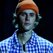 Justin Bieber crée l'embarras après avoir utilisé la voix de Martin Luther King dans son dernier album
