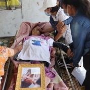 Birmanie: Aung San Suu Kyi convoquée devant la justice