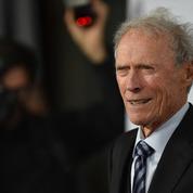 Clint Eastwood bientôt de retour avec Cry Macho, au cinéma ou sur les télévisions