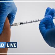 Macao et Hongkong suspendent la vaccination Pfizer en raison d'emballages «défectueux»