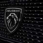 Peugeot prend la tête du classement des marques françaises, selon le baromètre Posternak-Ifop