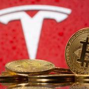 Elon Musk : «Vous pouvez acheter une Tesla en bitcoins»