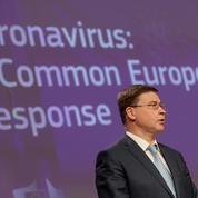 Covid-19 : tout comprendre au dispositif européen de contrôle des exportations de vaccins