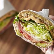 Trois fabricants de sandwichs sanctionnés par l'Autorité de la concurrence pour «entente»