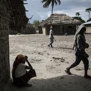 Mozambique: attaque près d'un mégaprojet gazier dans le Nord