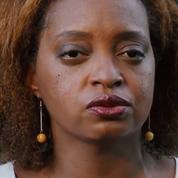 En Guadeloupe, la directrice du Mémorial des victimes de l'esclavage suspendue de ses fonctions
