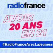 Radio France lance un concours musical destiné aux jeunes artistes