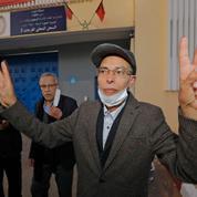 Le Maroc estime que l'historien Maati Monjib «porte atteinte à l'image du royaume»