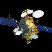 Un opérateur japonais commande un satellite géostationnaire à Airbus, une première