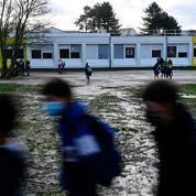 Tarn-et-Garonne : un collégien placé en garde à vue après avoir agressé son proviseur