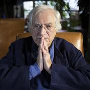 Décès du réalisateur Bertrand Tavernier à 79 ans