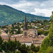 En Ardèche, querelle de clocher autour des fêtards «sans masque»
