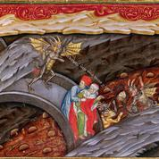 Une traduction de L'Enfer de Dante, amputée de son allusion à Mahomet, fait polémique