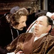 L'Horloger de Saint-Paul, Que la fête commence, Le Juge et l'assassin... Les plus grands films de Tavernier