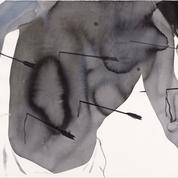 Françoise Pétrovitch, prix de dessin 2021 de la Fondation Daniel & Florence Guerlain