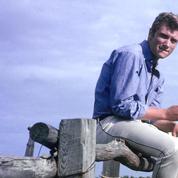 Une série documentaire sur la vie de Johnny Hallyday prévue pour la fin de l'année