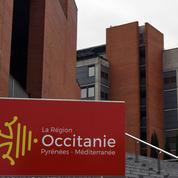 Occitanie : des militants d'extrême droite font irruption au Conseil régional