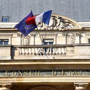 Les galeries d'art déposent un recours au Conseil d'État pour leur réouverture