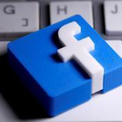 Facebook commencera à rouvrir, progressivement, ses bureaux en mai