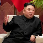 Pyonyang qualifie d'«ingérence» et de «provocation» des propos de Biden