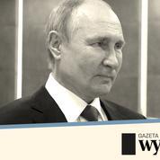 En Russie, toute personne qui s'écarte de la ligne officielle sur la Seconde Guerre mondiale risque jusqu'à cinq années de camp