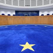 Un ex-ministre de la Justice burundais condamné en France pour «traite d'être humain»
