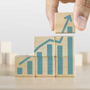 L'inflation recalculée pour tenir compte des changements de consommation