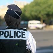 Strasbourg : deux hommes mis en examen pour tentative de meurtre sur un policier