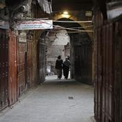 Covid-19 : confinement total au Liban pour la Pâques catholique
