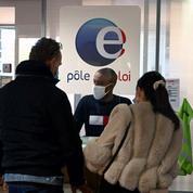 En France, 1,5 million de 15-29 ans étaient sans emploi ni formation en 2019, selon l'Insee
