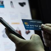 Avec la crise, les litiges liés aux achats en ligne ont explosé