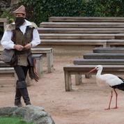 Malgré la crise, le Puy du Fou ouvre en Espagne son premier parc étranger