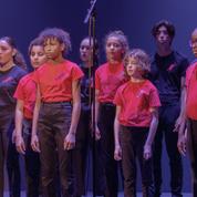 La Maîtrise populaire de l'Opéra-Comique lance une campagne de financement participatif