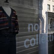 Confinement : ces petits commerçants qui contournent les règles pour continuer à travailler