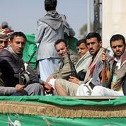 Washington condamne une «provocation» des Houthis après l'attaque d'un terminal pétrolier saoudien