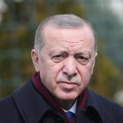 Turquie : quatre journalistes de Charlie Hebdo inculpés pour «insulte» à Erdogan