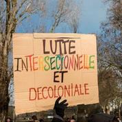 Vocabulaire flou, méthodologie contestable et cooptations: l'intersectionnalité et le décolonialisme décryptés