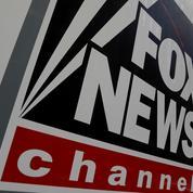 Accusée de relayer des théories complotistes, Fox News de nouveau attaquée en diffamation